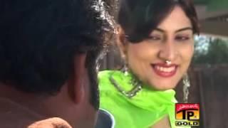 Mera Dhol Watan Te Aaya - Allah Dita Lune Wala - Launching Show - Album 3 - Official Video