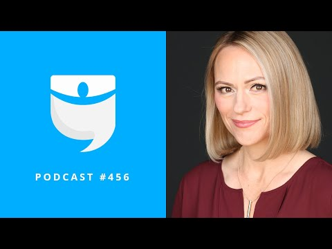 126 Multi-Family Units On a Military Salary with Erika Sleger | BiggerPockets Podcast 456