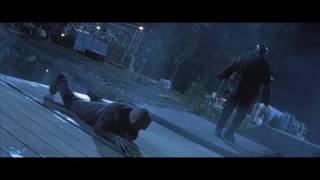 Freddy vs Jason (Luta final) HD Legendado | Freddy vs Jason (2003)