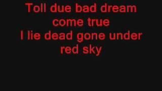 Alice in Chains-Them Bones
