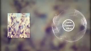 Nora En Pure - Come With Me (Radio Edit)
