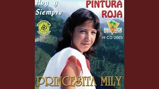 Tus Ojitos (feat. Princesita Mily)