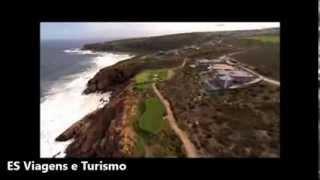 ES Viagens e Turismo - Africa do Sul