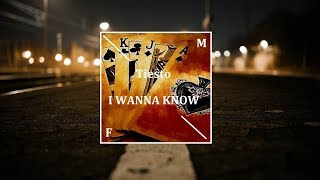 Tiesto - I Wanna Know