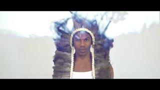 MANTRA (Official Music Video) - Brandon Delagraentiss ft. Jordan Roy