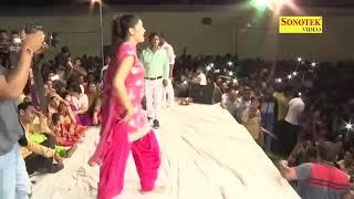 Swapna choudhury dance width=