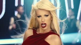DARA - NEVOLJA | Official Video