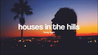 Free Post Malone Type Beat | Houses in the hills
