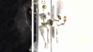SLANDER - Dead (Official Full Stream)