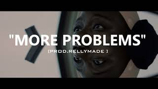 "[FREE] ""More Problems"" YFN Lucci/Lil Durk/RellyMade Type Beat (Prod.RellyMade)"