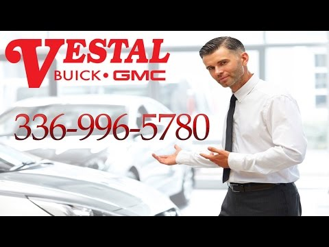 2016 GMC Yukon XL SLT for sale near Winston Salem