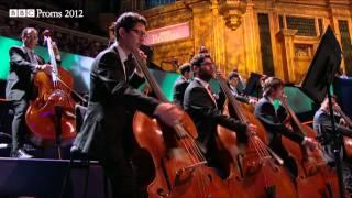 Beethoven: Symphony No 5 in C minor - BBC Proms 2012