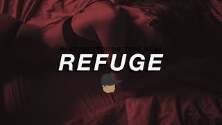 "[FREE] PartyNextDoor x Xxxtentacion Type Beat 2017 - ""Refuge"" (I don't wanna do this anymore Pt.2)"