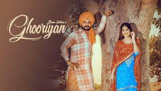 Ghooriyan (Full Video) | Ekam Sekhon | Latest Punjabi Songs 2018 | Vehli Janta Records