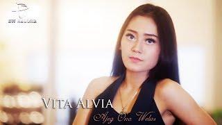 Ajeg Ono Welas (Feat. Buleng) - Vita Alvia
