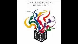 Chris de Burgh - What About Me?