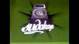 Sudakaya-Solo Recuerdos