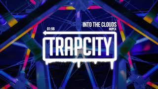 HOPEX - Into The Clouds