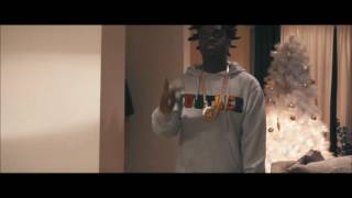 "Kodak Black ""There He Go"""