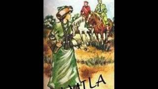 OZAN MANAS ALMILA(ALMİLA)