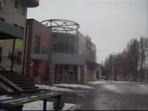 29.02.2012 Zaporizhzhya.Ukraine..wmv