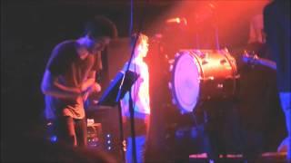 AJR - Robin Hood and Little John live remix 3/25/16