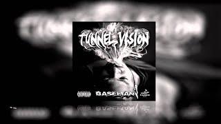 Baseman - Money Over Bitches ft Sketch [@1Baseman]  | MadAboutMixtapes @MADABOUTMIXTAPE