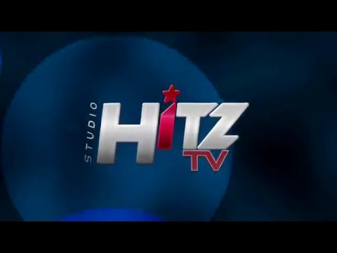 ISSO É HITZ!!! Hitz TV