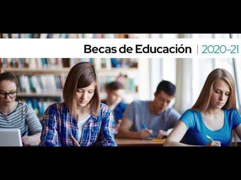 Apartado H: Datos académicos curso 2020-21