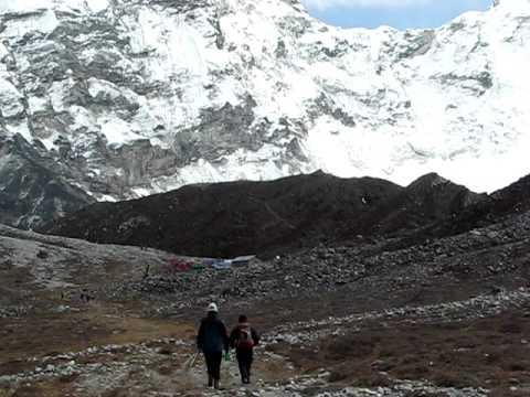 10.10.20.Nepal.Cho La.a.MVI_0184.AVI