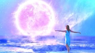 Chroma Music - Crossroads (Epic Emotional Trailer Drama)