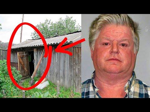 Этот Миллионер 15 Лет Прикидывался Бездомным и Жил в Сарае