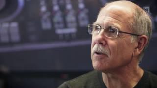 Dave Smith - Visiting Artist at Berklee Valencia Campus