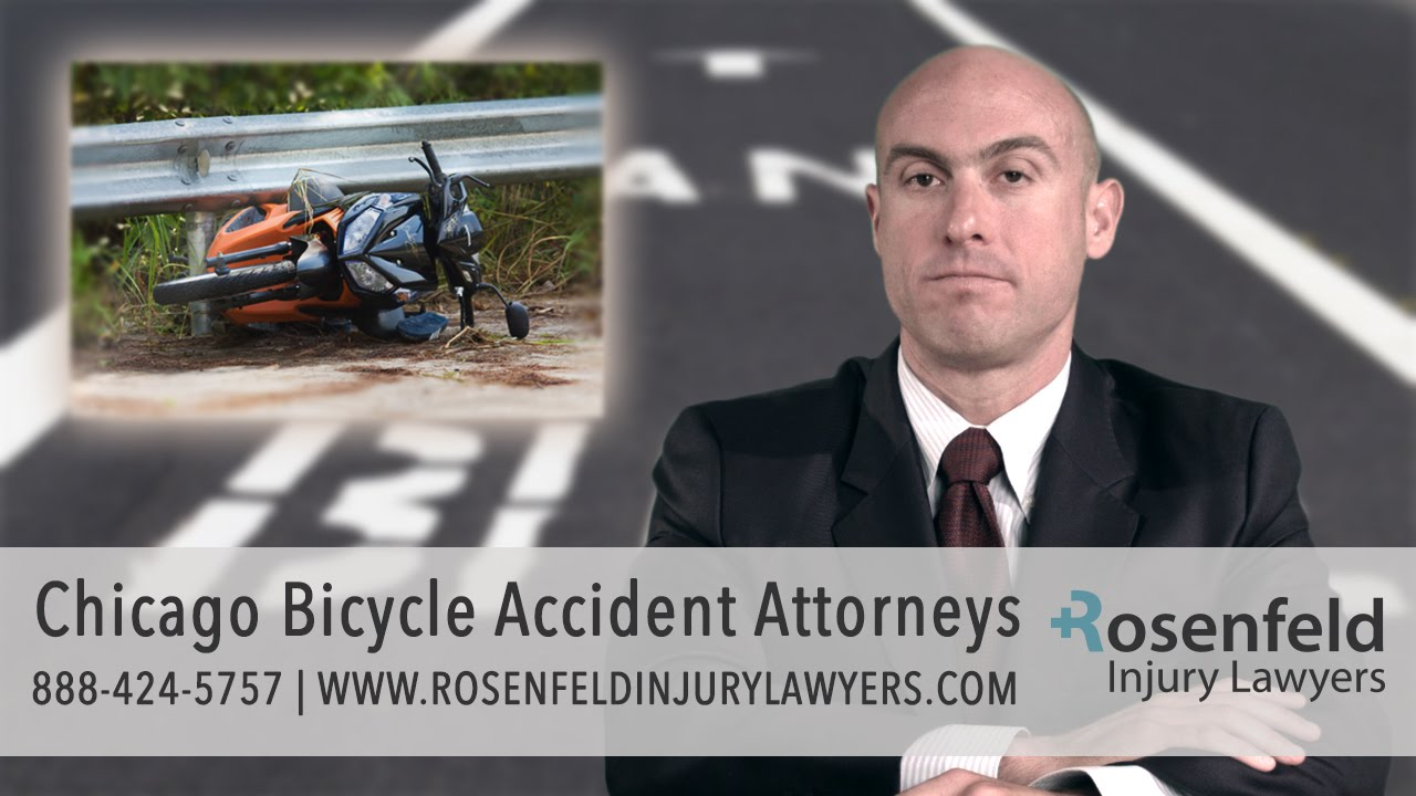 Best Personal Injury Lawyer Downsville NY