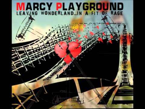 marcy-playground-special-locrian66