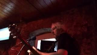 David Harbuck Cover of Gimme Three Steps Lynyrd Skynyrd