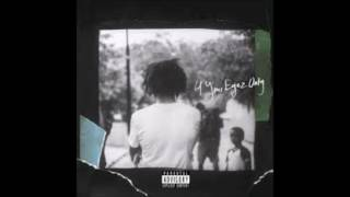 J Cole - For Whom The Bell Tolls