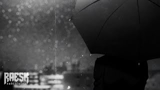 Shinigami - Sanctuary Pt. 2 🌠 (Lyrics / Subtitulos al Español)