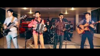 David Perez Pulido - Adorando Music Records #MG