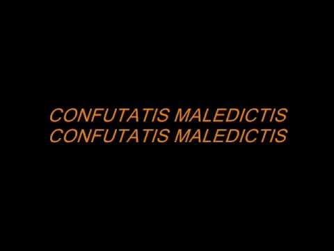 luca-turilli-demonheart-with-lyrics-sypmetal