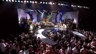 Guilherme   Santiago - E Dai ?  -Video Oficial - By Xandy.flv