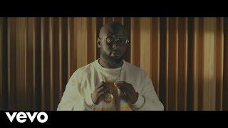Barack Adama - Zoné (ft. Dr. Beriz)