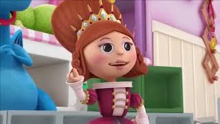 Doctora Juguetes - Por orden de la Reina |  Doctora de Juguetes en Español | Dibujos animados
