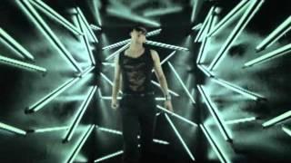 Baek Ji Young(백지영) _ MY Ear's Candy(내 귀에 캔디) (feat. Taek Yeon of 2PM) MV
