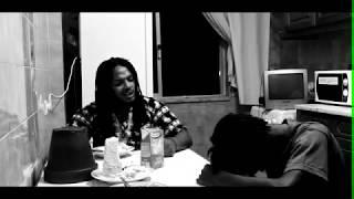 Lowrasta - Tempu Ta Bua (Video Oficial)