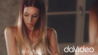 IVANA PAVKOVIC -  BELI VEO (OFFICIAL VIDEO) 4K