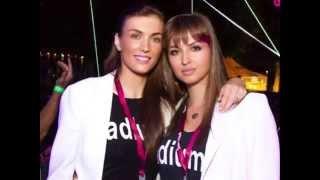 Radiumm Music - 2 Lawyers turned DJs