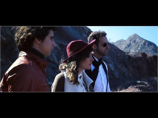 Vídeo de la canción Víboras de Mailers
