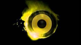 DirtyPhonics - Vandals-Eskay Remix