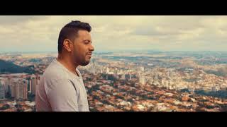 Denílson Alves - Refúgio (Clipe Oficial)
